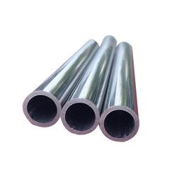 GR2 Titanium Tube from VERSATILE OVERSEAS