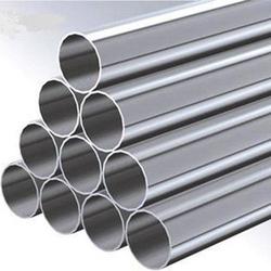 316 Stainless Steel Tube from VERSATILE OVERSEAS