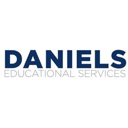 Daniels Educational Services-Best Home Tuition In Dubai from RISEUP HOLDING -BEST REAL ESTATE AGENCY IN DUBAI
