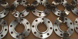 STAINLESS STEEL 310/310S/310H FLANGES
