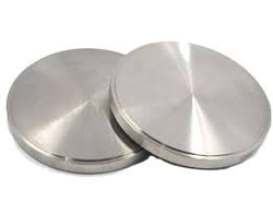 STAINLESS STEEL 304/ 304L CIRCLES