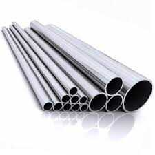 ASTM A213 GR. T9 ALLOY SEAMLESS TUBES from NEONOX OVEARSEAS