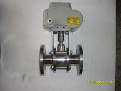 VALVE from AAIMA ENGINEERING COMPANY
