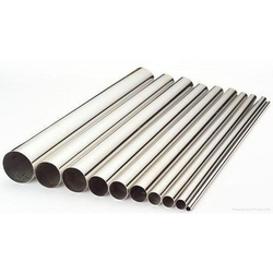 825 Inconoly Pipe from VERSATILE OVERSEAS