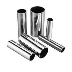 GR5 Titanium Pipe