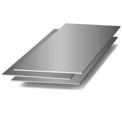 C22 Hastelloy Sheets And Plates from VERSATILE OVERSEAS