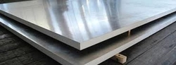 400 Monel Sheets And Plates from VERSATILE OVERSEAS