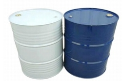 Steel Drums from SSS AL ZAABI STEEL PRODUCTS TRADING