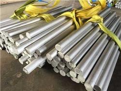 Dowel Bars from SSS AL ZAABI STEEL PRODUCTS TRADING