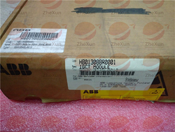 DRA02 from COLLECT AUTOMATION EQUIPMENT CO., LIMITED
