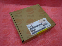 NMBC-01 from COLLECT AUTOMATION EQUIPMENT CO., LIMITED