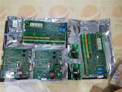 DSAI146 from COLLECT AUTOMATION EQUIPMENT CO., LIMITED