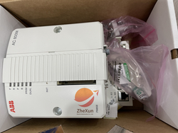 07XS01 from COLLECT AUTOMATION EQUIPMENT CO., LIMITED