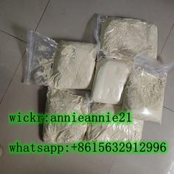 ADBB supply(wickr:annieannie21)