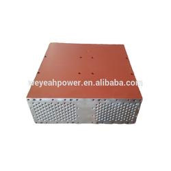 Supply air intercooler 369829/641424/1212197 for Jenbacher J320 gas engine