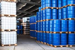 Chemicals from OPTIMUM SERVICES FOR INDUSTRY