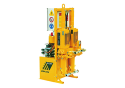 GROUT INJECTION PUMP IN DUBAI