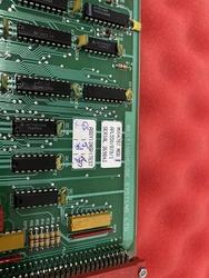 SCYC51061