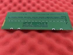 DSTD110A5716001-T2
