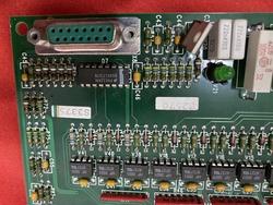 DSDO11557160001-NF