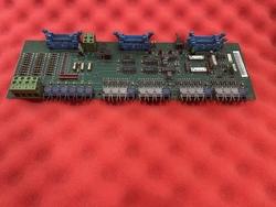 DSPC17257310001-ML