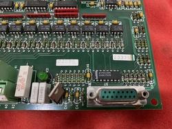 SCYC51071