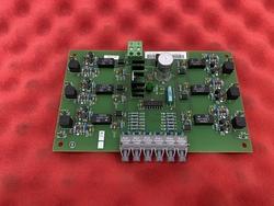 SCYC51040