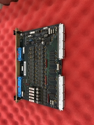 SCYC51090
