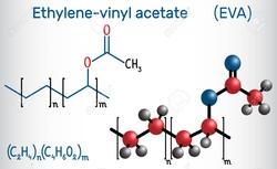 Ethylene-vinyl acetate (EVA) from GOODS EXIM INTERNATIONAL