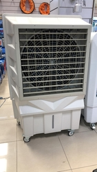 Air condition and Refrigeration spares