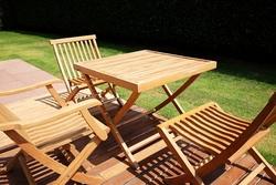 Garden & Outdoor Furniture | Great Deals On Garden Furniture