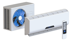 Air Conditioning Contractors UAE