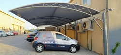 Best Parking Shades Manufacturers 0543839003 from CAR PARKING SHADES SUPPLIER