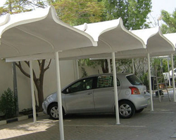 Best Car Parking Shades Installation 0543839003 from CAR PARKING SHADES SUPPLIER