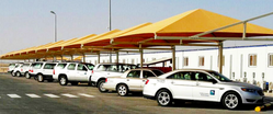 Best Car Parking Shades In UAE 0543839003 from CAR PARKING SHADES SUPPLIER