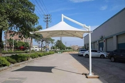 Best Car Parking Shades Company in Sharjah 0543839003 from CAR PARKING SHADES SUPPLIER