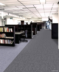 Admiral Carpet Tile Floor Stockiest Dubai, UAE