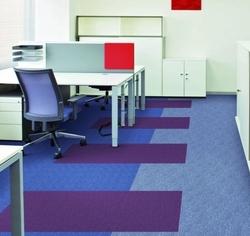 Autumn Carpet Tiles Stockist In Dubai UAE from ZAYAANCO