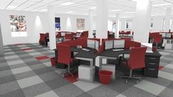 Hawk Carpet supplier in Dubai UAE from ZAYAANCO