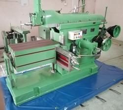 SHAPER MACHINE  from GURMEET MACHINERY CORPORATION
