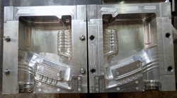 Molding Company in UAE from AL BARSHA PRECISION MOULDING DIES IND LLC