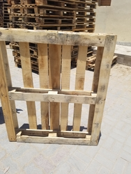 used wooden pallets0554646125