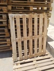 0554646125 wooden pallets UAE