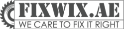 Maintenance Service Company in Dubai - FixWix Handyman Service