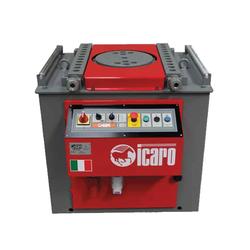 ICARO BAR BENDER GDIP52 IN UAE