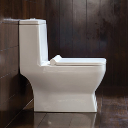 Toilet Seats from BRISTILE GROUP