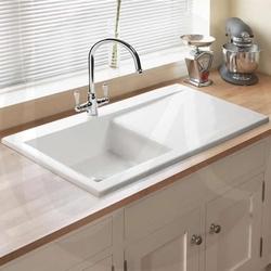 Kitchen Sink from BRISTILE GROUP