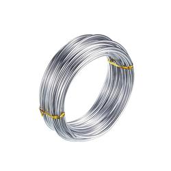 Tinned Copper Wire