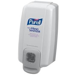 purell sanitizer pump supplier near me
