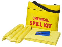 SPILL KITS SUPPLIER IN DUBAI SHARJAH ABU DHABI AJMAN FUJAIRAH RAS AL KHAIMAH AFRICA  from AL ZAIN GENERAL TRADING LLC